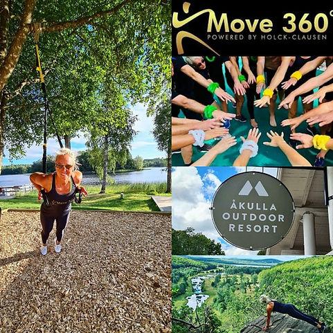 Move 360.jpg