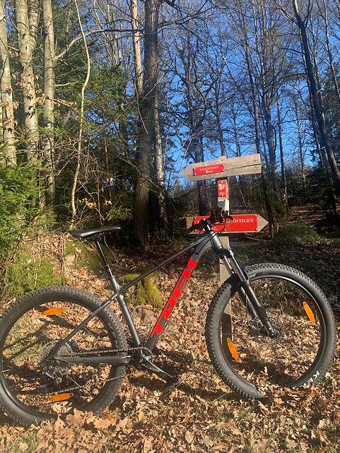 cykel bild.jpg