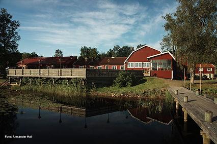 Friluftsgården_.jpg
