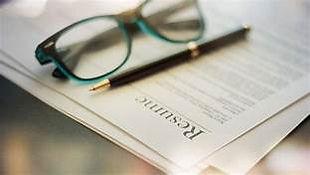 Resume with Glasses.jpg