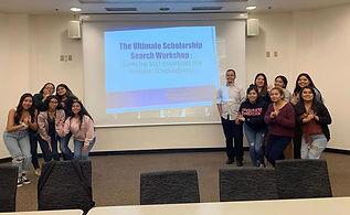CSUNNIES Scholarship.jpg