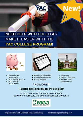 YAC College Program.png