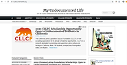 My Undocumented Life Page.png