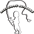 Reel Guppy Outdoors Logo.png