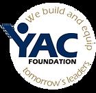 YAC Foundation