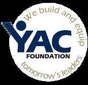 YAC Foundation Logo 2.png