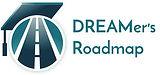 DREAMer's Roadmap.jpg