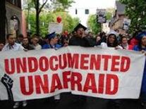 Undocumented and unafraid.jpg