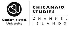 Ch s CSUCI Logo.png