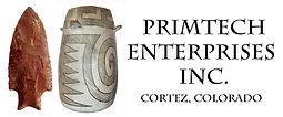 logo image small.jpg