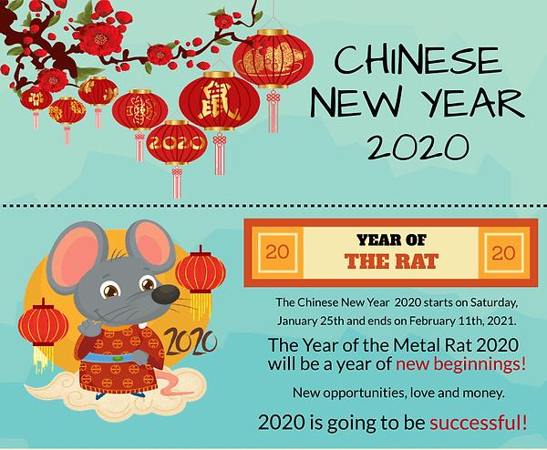 chinesenewyear2020_metal_rat_year.bmp