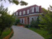 house 2.jpeg