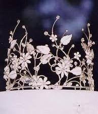 cake+crown.jpg
