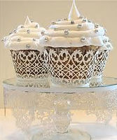 cupcake+wrappers.jpg