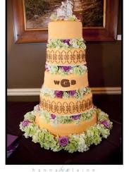 Spriggs+cake.jpg