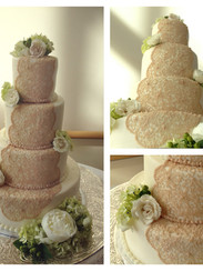 Cake_WhiteFrame.jpg