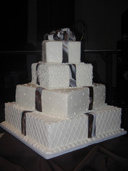 Stacked,+fondant+bow,+packages.JPG