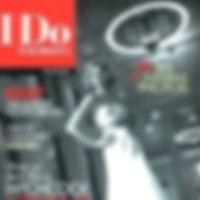 I_D0_Cover2.JPG