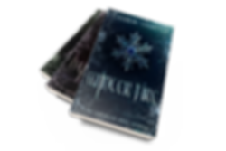 messy stack 3 books 2020.png
