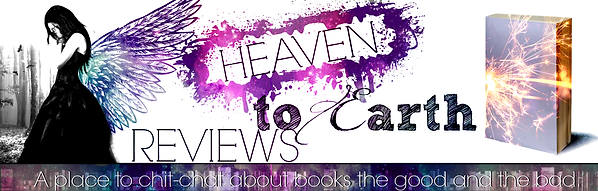 young adult paranormal romance series, the winter fire series review by book blogger