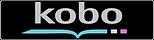 kobo 2.png