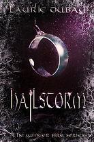 Hailstorm Cover 2020.jpg