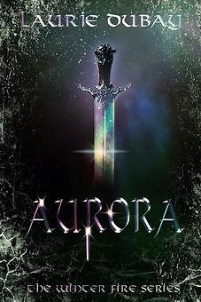 Aurora Cover 2020.jpg