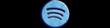 spotify symbol.png