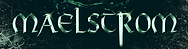 maelstrom button proto.png