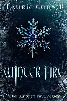 Winter Fire Cover 2020.jpg