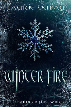 Winter Fire Cover 2020.jpg