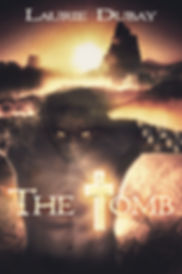 the tomb cover final.jpg