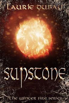 Sunstone Cover 2020.jpg
