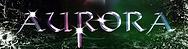 aurora button.png