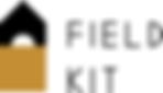 FIELD_KIT_LOGO_COLOUR_WB.png