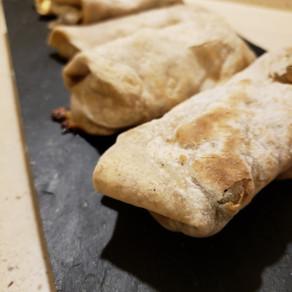 Wraps aptos para freezer