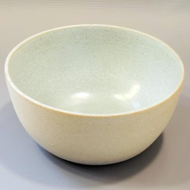 Bowl Malix 1