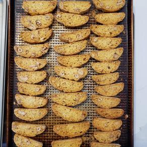Biscotti de carozo de palta