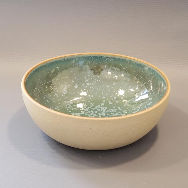 Bowl Malix 2