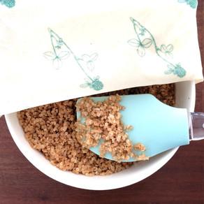 Cómo preparar la quinoa perfecta