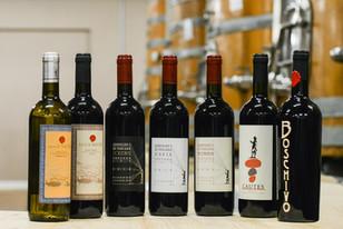 Tutti i vini 3 (2).jpg