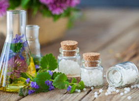 Why it is Important to Learn Homeopathy Prior to a Homeopathic Consultation