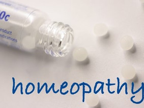 Why Use Homeopathy?