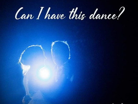 Single Review - Can I Have This Dance by Joey Clarkson