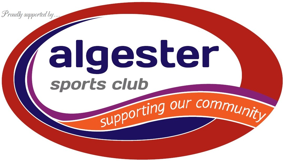 Algester Sports Club