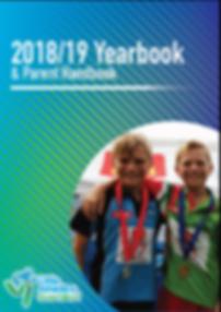 19 handbook.png