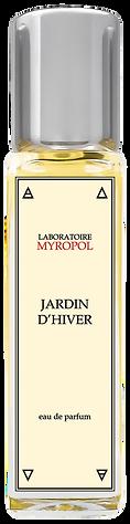 Jardin D'Hiver.png
