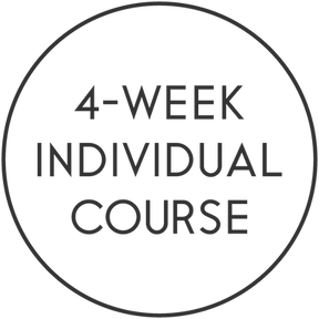 4-week individual course.png