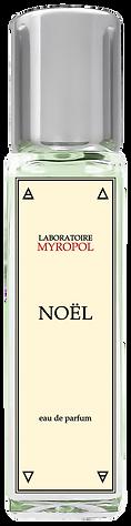Noёl.png