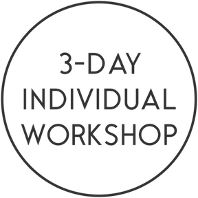 3-day individual workshop.png